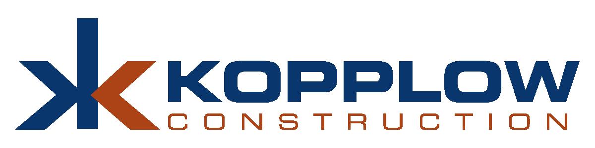 kopplow_logo-01